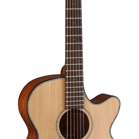 Cort SFX E NS - gitara elektroakustyczna