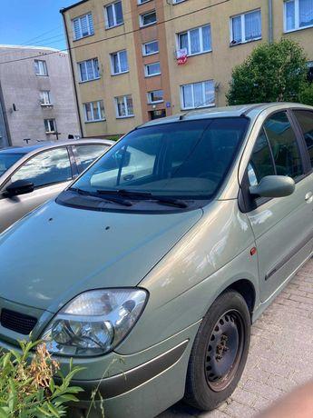 Renault Scenic I 1.6 110KM