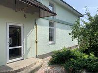 Продам отличный дом с баней и бассейном (готовый бизнес)!