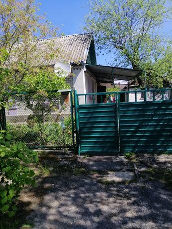 Продажа отдельностоящего дома Б. Бердичевская, р-н Музыкалки