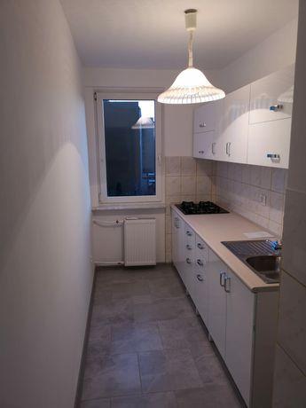 Mieszkanie 2 pokoje nowe,po remoncie