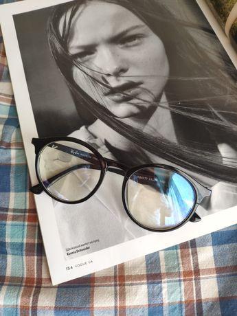 Солнцезащитные очки, имиджевые очки, іміджеві окуляри