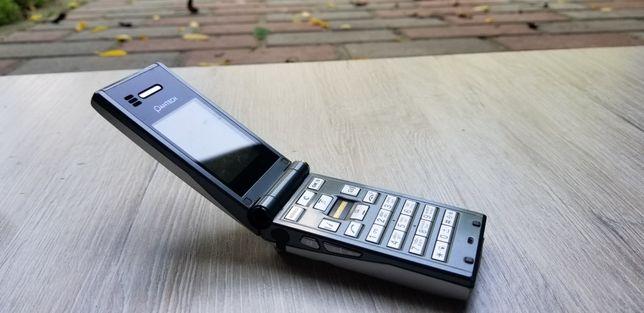 Телефоны для колекции