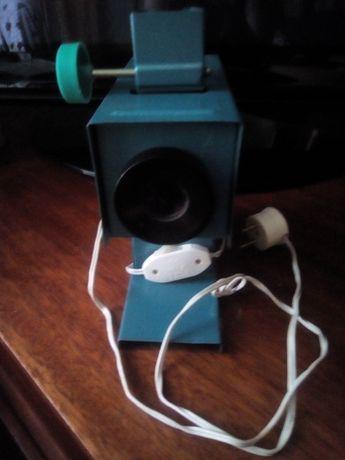 Фильмо - проектор ф-3