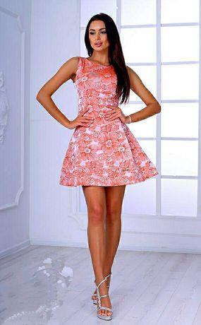 Продам платье, супер качество