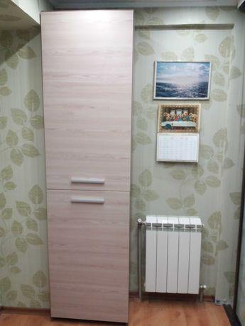 Универсальный шкафчик