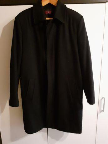 Пальто мужское демосизонное,