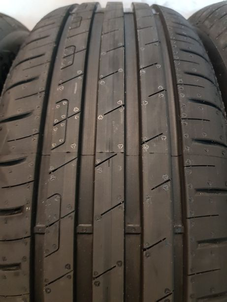 NOWA Opona Letnia Goodyear EfficientGrip Performance 205/60R16 92V