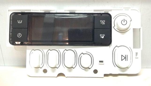 Панель выбора режимов Samsung Diamond Line WF9904EWE DC64-01917A