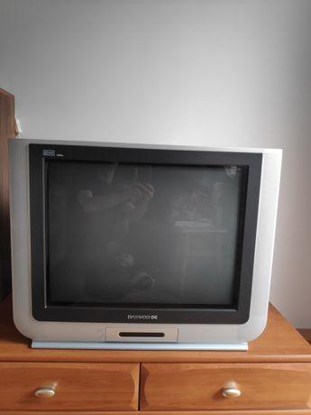 """Telewizor Daewoo 29"""" 100Hz"""