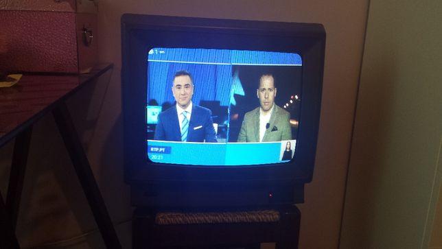 Televisão siemens | Televisor | Tv