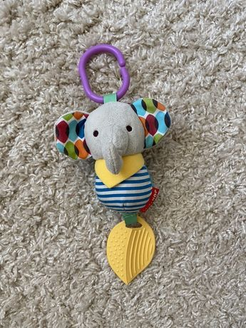 Развивающая игрушка Skip Hop, игрушка на коляску
