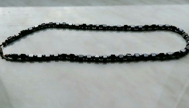 Продам оригинальное ожерелье.