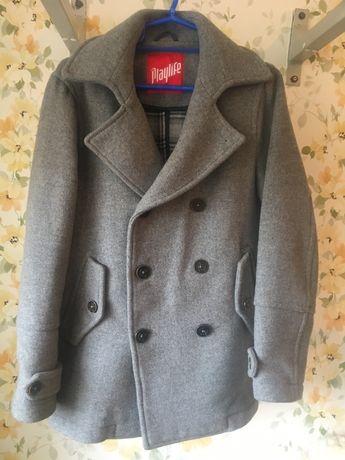 Продам пальто Playlife, Italy