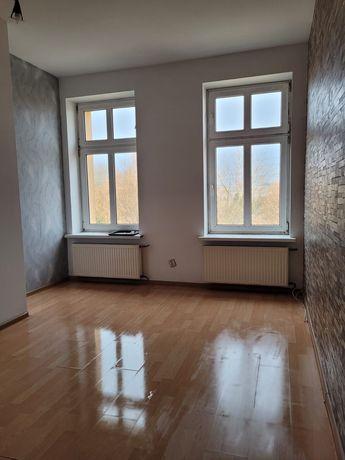 4 pokojowe mieszkanie w Miastku