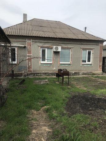 Дом,левый берег, ош 41