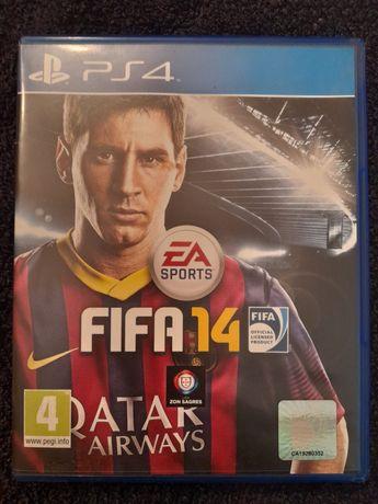 Jogos Consola PS4