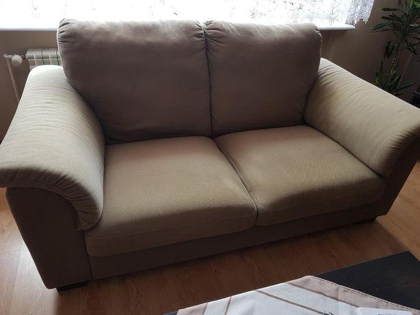 Kanapa sofa 2+3 ikea