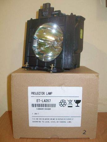 Лампа для Panasonic PT-DW5100 / DW5100L, PT-D5700E / PT-D5700EL