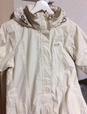 Куртка женская Regatta демисезонная