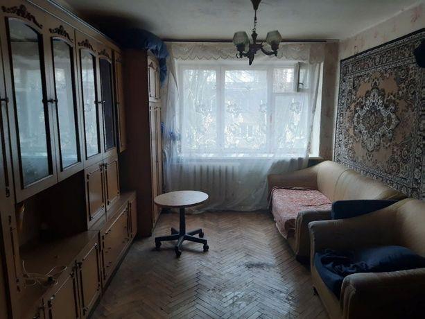 Сдам комнату в общежитие. Колибрис. ул. Королева