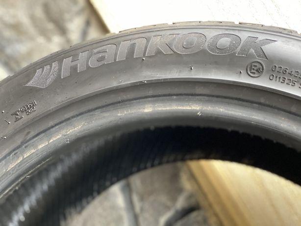 Hankook 225/45/17