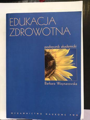 Książki - pedagogika