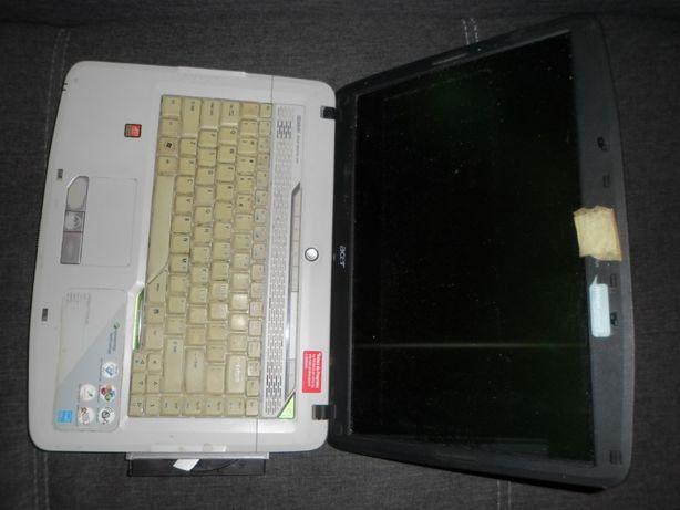 Sprzedam części do laptopa ACER ASPIRE 5710G