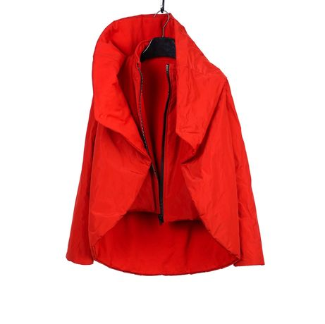 Комплект - двойка: куртка + жилетка D-Ross Italy (42/S-M) Оригинал