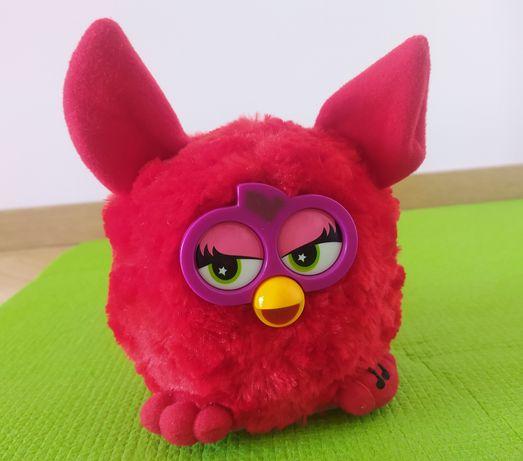 Ферби(Furby)