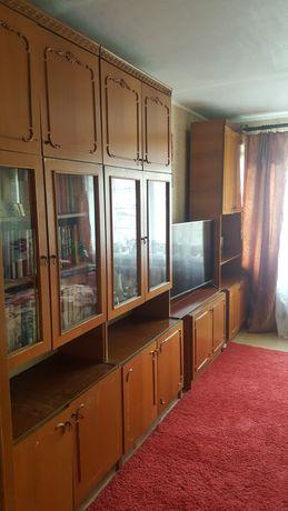 Продам мебель  стєнку