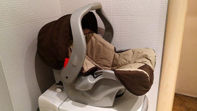 Mothercare Автокресло автокресло автолюлька авто кресло 0-13 кг