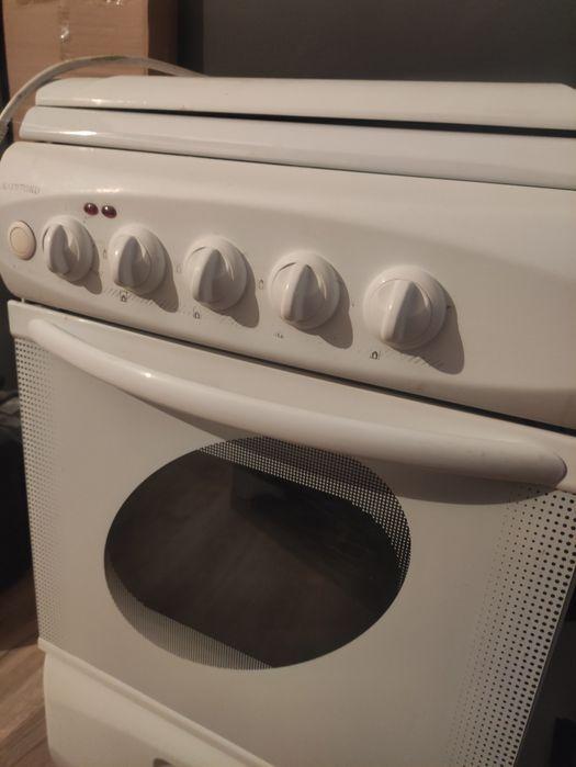 Кухонная плитка,  духовая печь Житомир - изображение 1