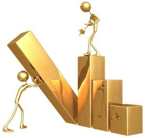 Продам венчурный КИФ(корпоративный инвестиционный фонд) - для проектов