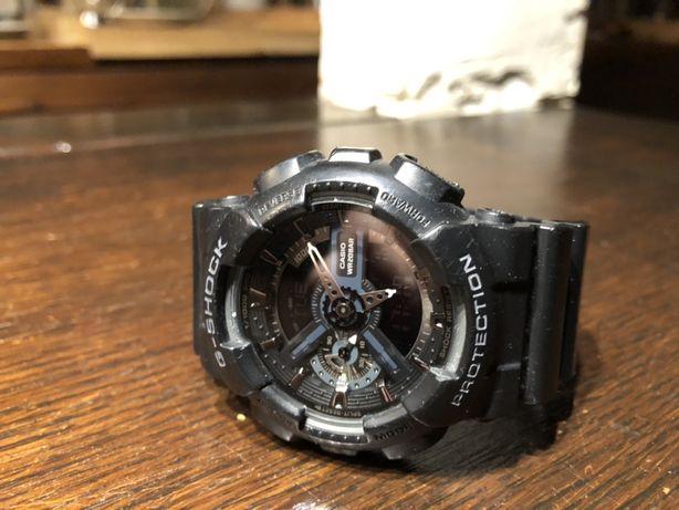 Casio G-Shock oryginalny