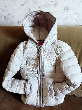 Snowimage курточка демисезонная Деми спорт