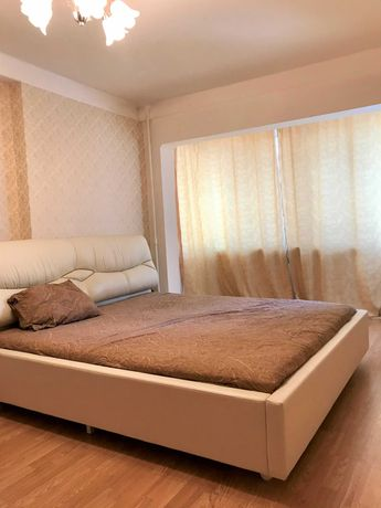 Продажа 3 комнатной квартиры по адресу ул. Шулявская 15/23.