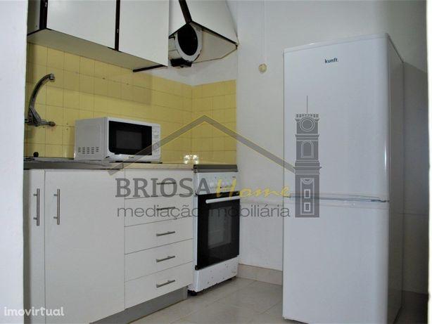 Apartamento T0 para arrendamento - Coimbra