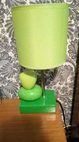 Vendo candeeiro mesa cabeceira