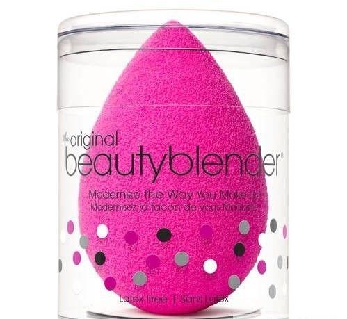 Beauty Blender Gąbka do Makijażu