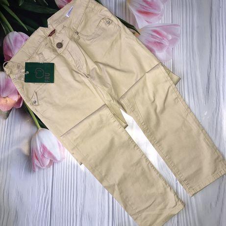 брюки размер 30