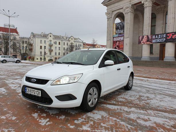Продам автомобиль Ford Focus official 2011