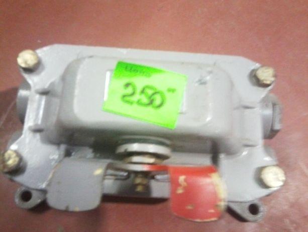 Продам новые выключатели пкп 63 ампера