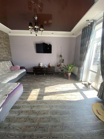 Шикарный дом Масаны, 200м з ремонтом, техникой и мебелью!