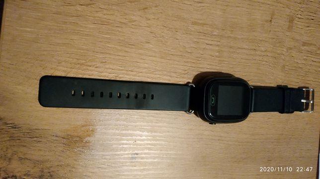 Smartwatch q90zegarek