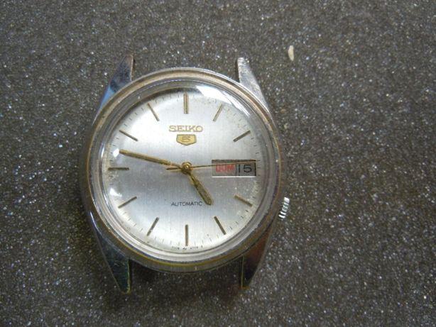 Zegarek Seiko Automatic !