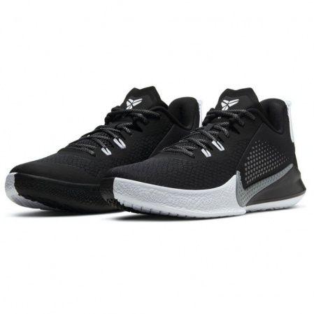 Nike kobe mamba fury оригинал
