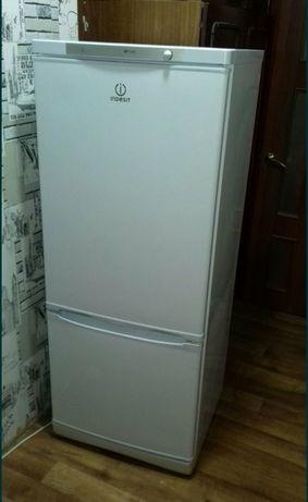 Холодильник Индезит Гарантия!