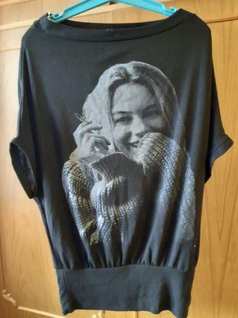 Туніка, футболка
