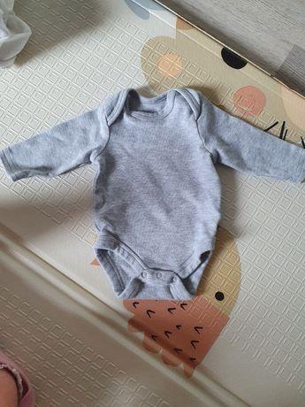 Набор одежды для новорождённых 56 размер